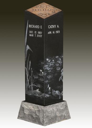 cremation-pillar_1
