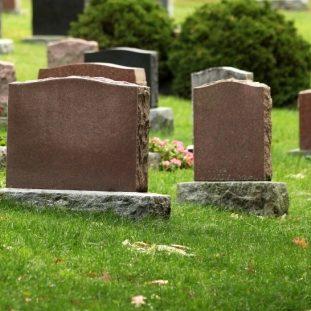 Lee Memorials