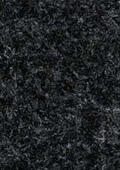 granite-britz
